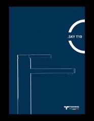 Serie SKY T10