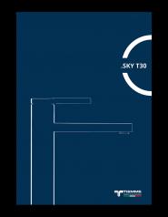 Serie SKY T30
