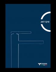 Serie SKY Q10