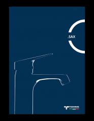 Serie SAX
