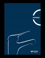 Serie GAMMA