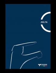 DELTA Series
