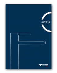 SKY T10 Series