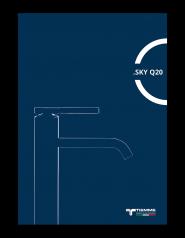 SKY Q20 Series