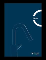 SOLIX Series