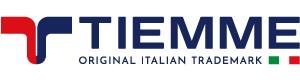 Logo Tiemme